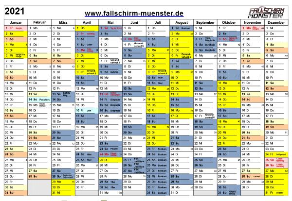 Kalender_2021_600x600-2x